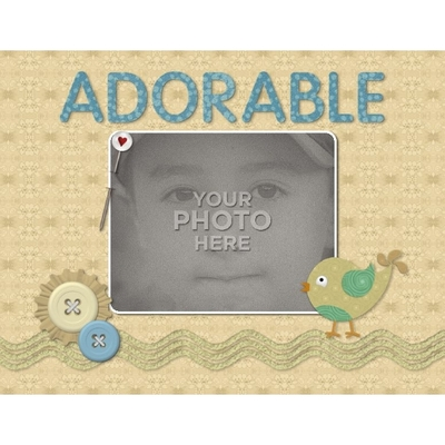 Adorable_baby_boy_11x8_photobook-032