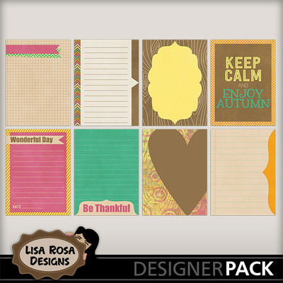 Lisarosadesigns_autumncrush_journalcards