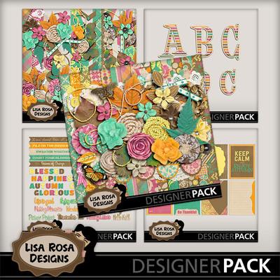 Lisarosadesigns_autumncrush_bundle