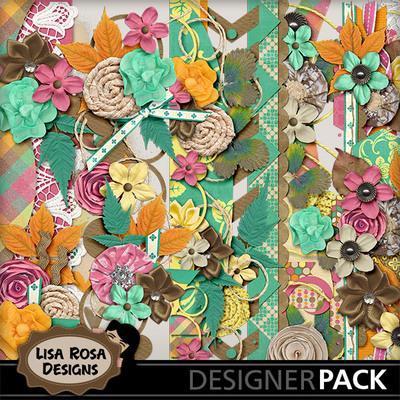 Lisarosadesigns_autumncrush_borders