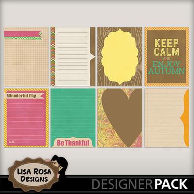 Lisarosadesigns_autumncrush_journalcards