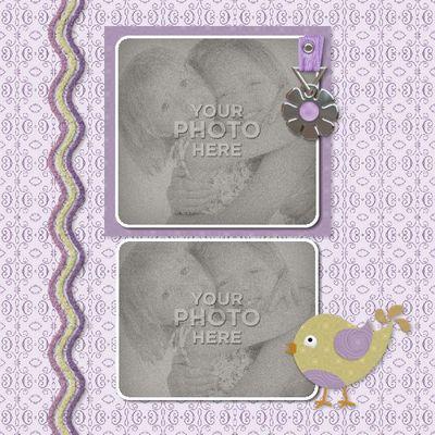 Adorable_baby_girl_12x12_photobook-003