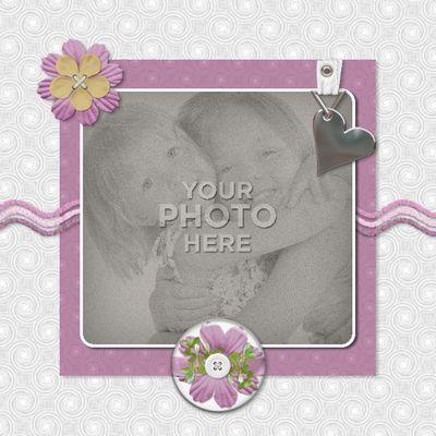 Adorable_baby_girl_12x12_photobook-005