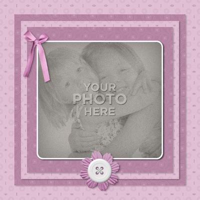 Adorable_baby_girl_12x12_photobook-011