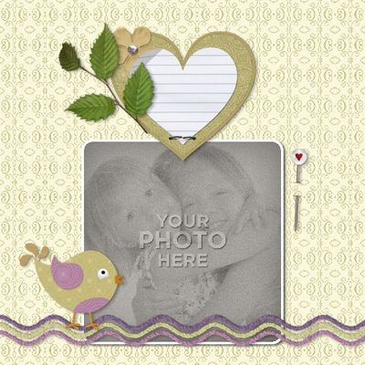 Adorable_baby_girl_12x12_photobook-013
