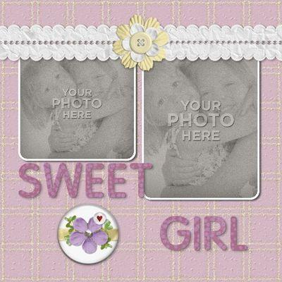 Adorable_baby_girl_12x12_photobook-016