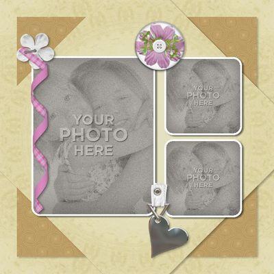 Adorable_baby_girl_12x12_photobook-017