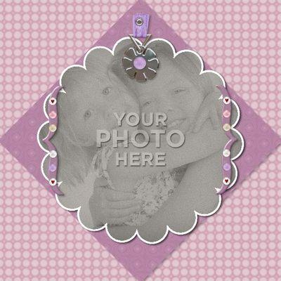 Adorable_baby_girl_12x12_photobook-024