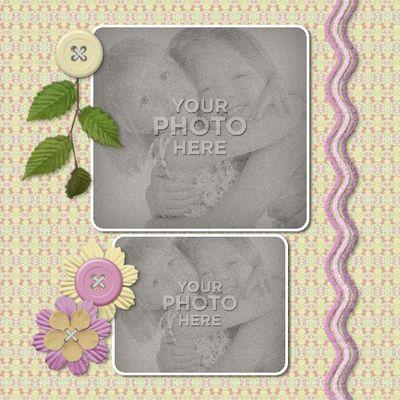Adorable_baby_girl_12x12_photobook-025
