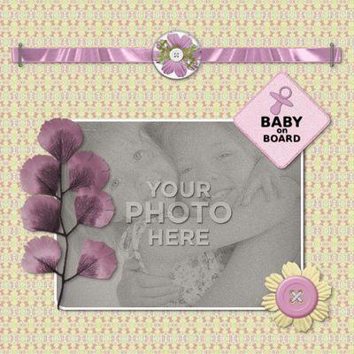 Adorable_baby_girl_12x12_photobook-026