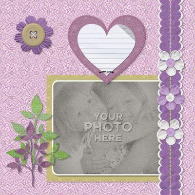Adorable_baby_girl_12x12_photobook-030