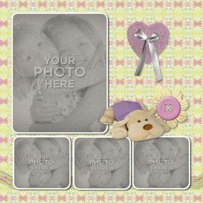 Adorable_baby_girl_12x12_photobook-031