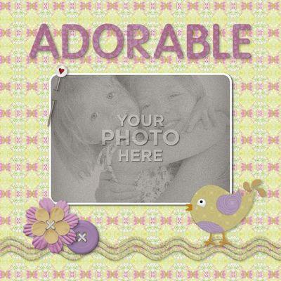 Adorable_baby_girl_12x12_photobook-032