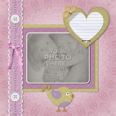 Adorable_baby_girl_12x12_photobook-033