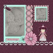 12x12_princess_3-001_medium