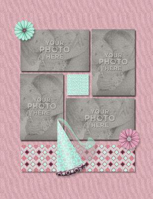 8x11_princess_2-003