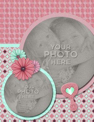 8x11_princess_3-001
