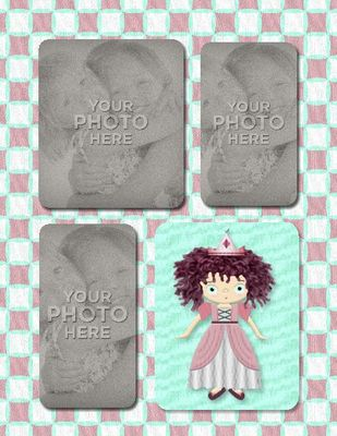 8x11_princess_3-004