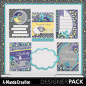 Snack_bandit_journal_cards_small