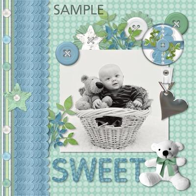 Adorable_baby_boy_bundle-010