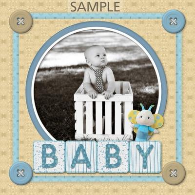 Adorable_baby_boy_bundle-011