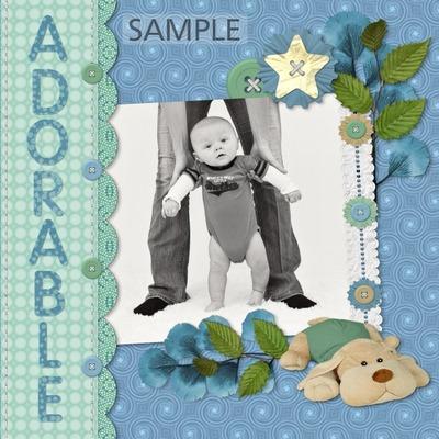 Adorable_baby_boy_bundle-012