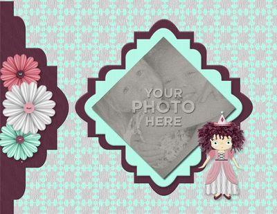 11x8_princess_1-001