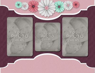 11x8_princess_1-002