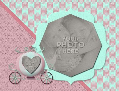 11x8_princess_1-004