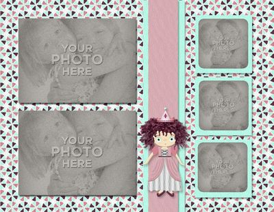 11x8_princess_2-002