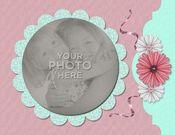11x8_princess_3-001_medium