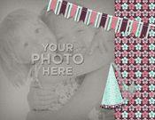 11x8_princess_4-001_medium