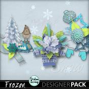 Ds_frozen_pvel_medium