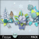 Ds_frozen_pvel_small