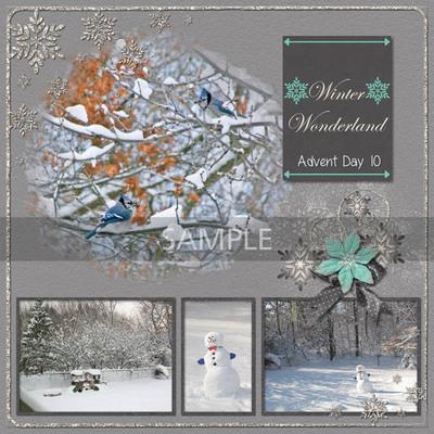 Christmas_borders2_3