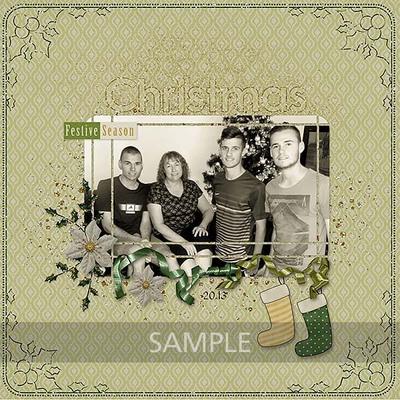 Christmas_borders3_2