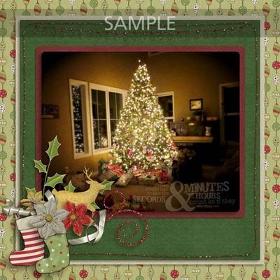 Christmas_borders3_4