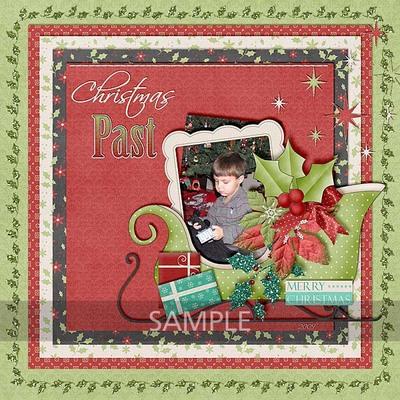 Christmas_borders4_3