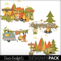 Lets_camp_wordart_small
