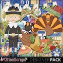 November-boy-kits_small