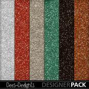 Festive_season_glitters_medium