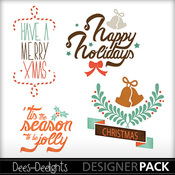 Festive_season_wordart_medium