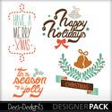 Festive_season_wordart_small