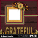 Grateful_qp_web_small