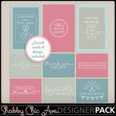 Shabbychicave_cards-stamps1