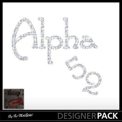 Ice_alpha_01