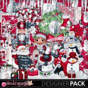 A_peppermint_christmas2_medium
