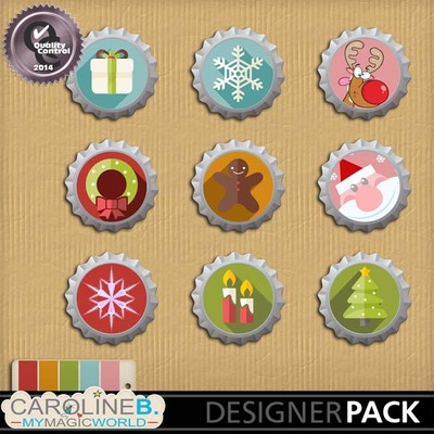 Christmas_song_bundle_5