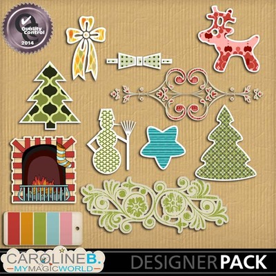 Christmas_song_bundle_16