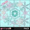 Cu_snowflake1_preview_small